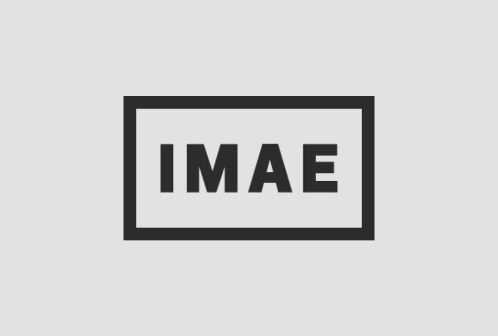 IMAE. Instituto Municipal de las Artes Escénicas