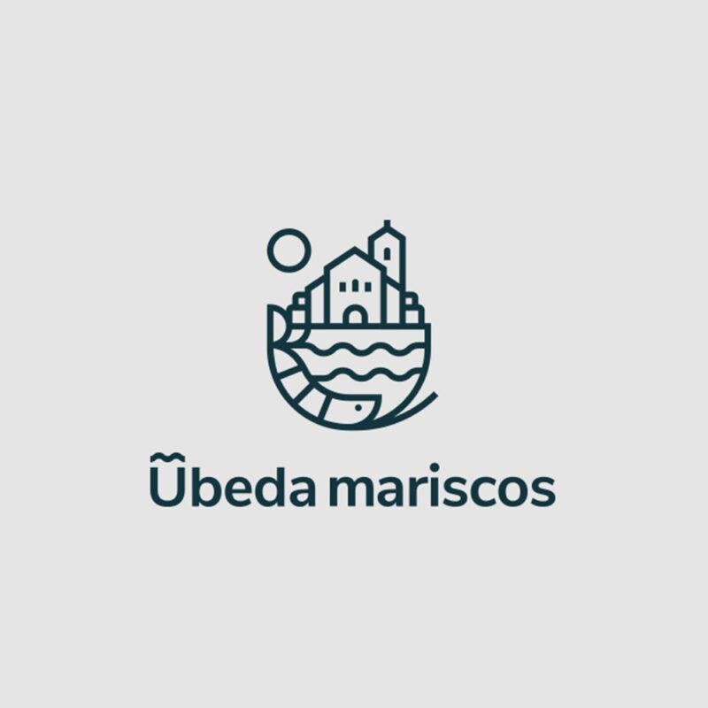 Mariscos Úbeda