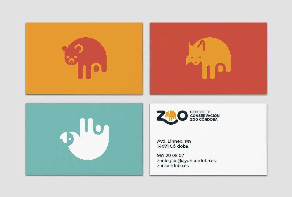 Centro de conservación Zoo de Córdoba